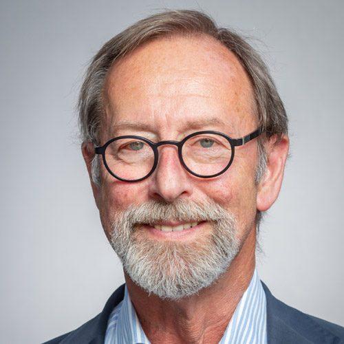 Dr. Wolfgang Meunier - Die Arzneimittel Importeure