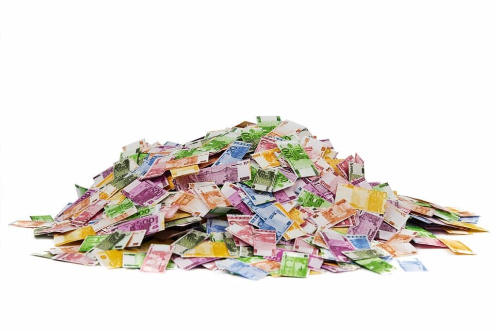 geldscheine politikbrief arzneimittel importeure